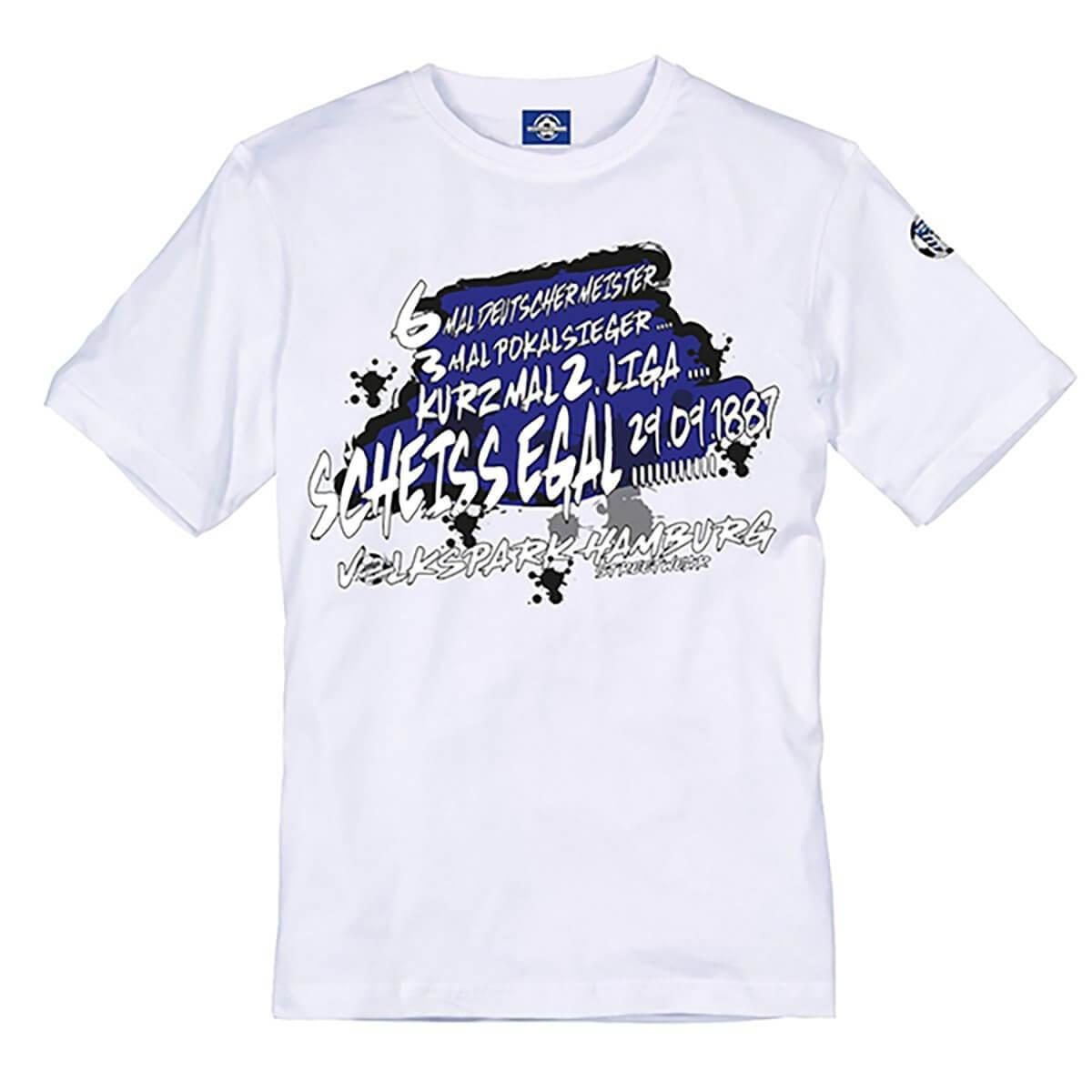 "7a7720c3f189b2 Herren Shirt ""Kurz mal 2. Liga"" – Volkspark Textil   Werbedruck"